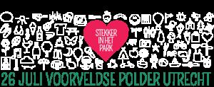 Stekker_in_het_park_logo