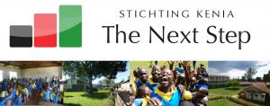Stichting Kenya
