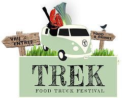 Trek festival