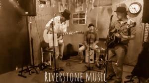 riverstone-hippie-feestje-2017